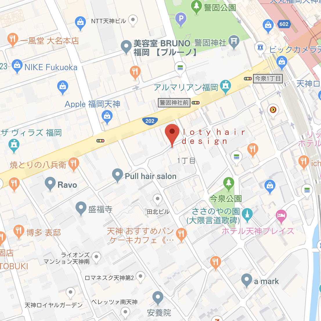 スクリーンショット 2019-03-06 11.43.24